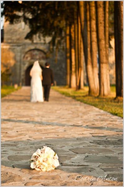 Nunta Sorin si Luana - Sucevita - © Codrin Anton FOTOGRAF Falticeni - www.codrinanton.ro