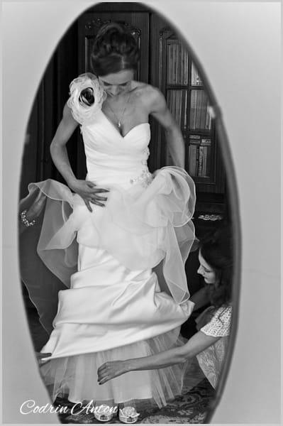 Nunta Marian si Anca - Suceava - © Codrin Anton FOTOGRAF Falticeni - www.codrinanton.ro