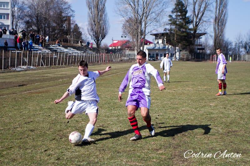 Somuz Falticeni vs Bucovina II Radauti © Codrin Anton FOTOGRAF – www.CodrinAnton.ro