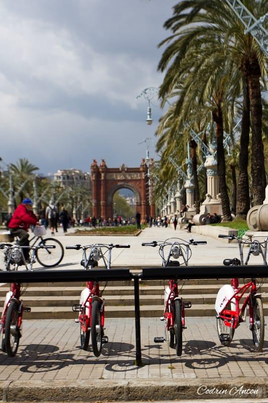 Barcelona ziua 3 © Codrin Anton FOTOGRAF – www.CodrinAnton.ro