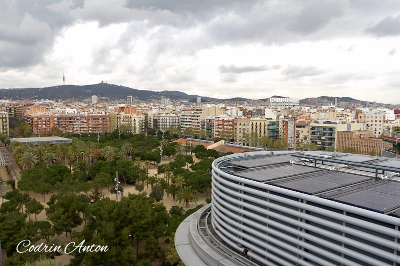 Barcelona ziua 1 © Codrin Anton FOTOGRAF – www.CodrinAnton.ro
