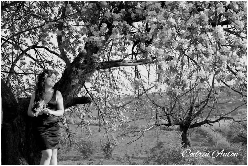 Logodna Razvan si Alexandra © Codrin Anton FOTOGRAF – www.CodrinAnton.ro