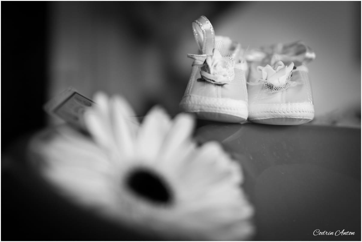 Botez Rebeca © Codrin Anton FOTOGRAF – www.CodrinAnton.ro