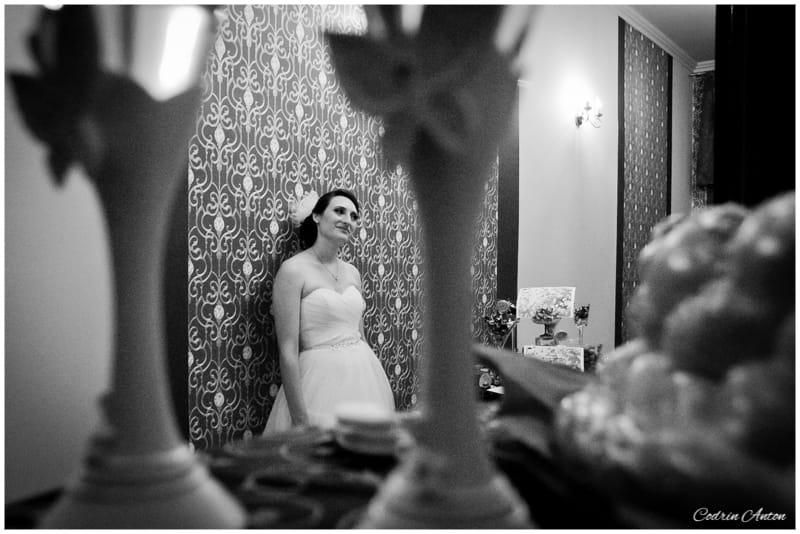 Nunta Lucian si Anca 13 iulie 2013 © Codrin Anton FOTOGRAF – www.CodrinAnton.ro