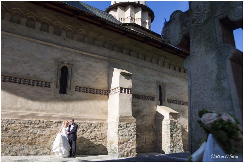 Nunta Valentin si Diana 9 iunie 2013 © Codrin Anton FOTOGRAF – www.CodrinAnton.ro