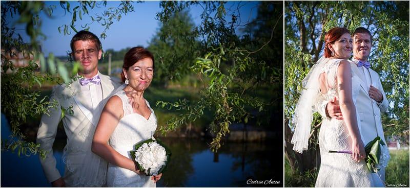 Nunta Razvan si Alexandra 27 iulie 2013 @ Hotel Sonnenhof © Codrin Anton FOTOGRAF – www.CodrinAnton.ro