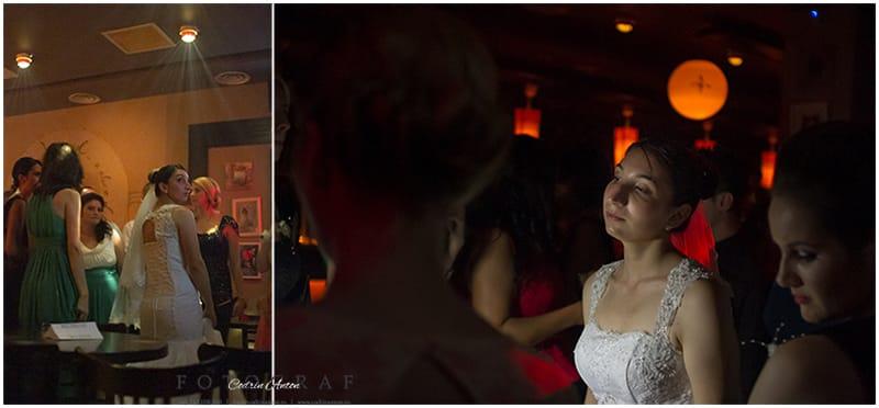 Nunta Marius si Cristina 17 august 2013 @ Restaurant Parc Falticeni © Codrin Anton FOTOGRAF – www.CodrinAnton.ro