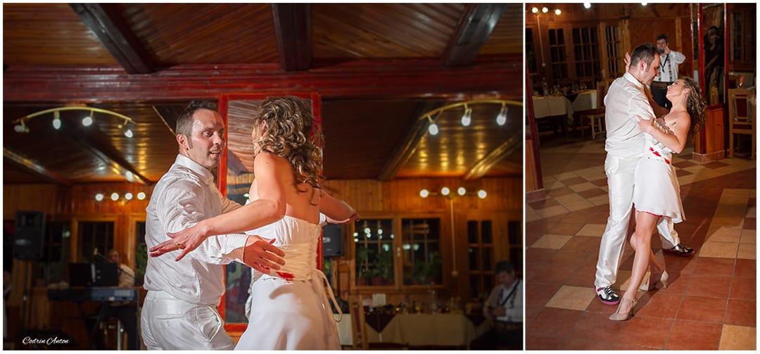 Nunta Felicia si Tom 31 august 2013 @ Cabana Bogdaneasa Gura Humorului © Codrin Anton FOTOGRAF – www.CodrinAnton.ro
