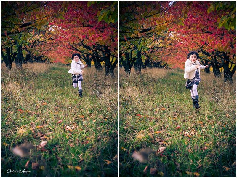 Din cand in cand, ne facem timp si pentru toamna 14 octombrie 2013 @ Falticeni © Codrin Anton FOTOGRAF – www.CodrinAnton.ro