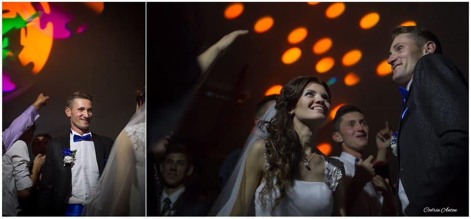 Nunta Dana si Nicu 6 octombrie 2013 @ Bogdanesti Suceava © Codrin Anton FOTOGRAF – www.CodrinAnton.ro