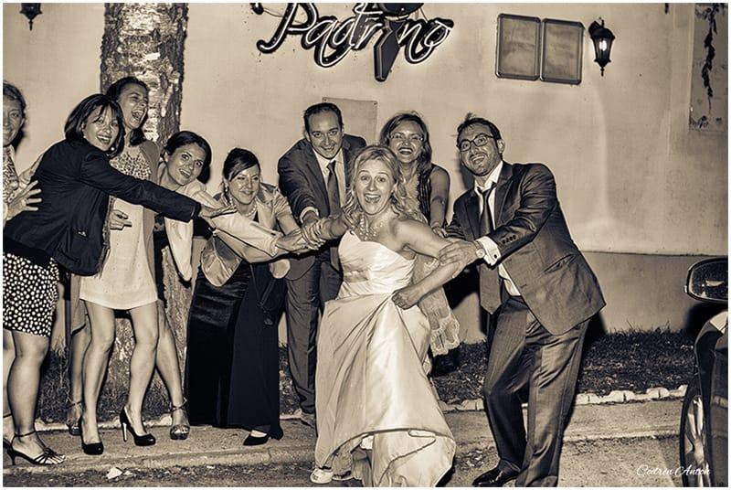 Nunta Irina si Cedric 1 septembrie 2013 @ Restaurant Bradet Suceava © Codrin Anton FOTOGRAF – www.CodrinAnton.ro