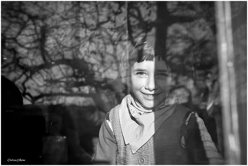 La strabunicu Radaseni Falticeni Suceava © Codrin Anton FOTOGRAF – www.CodrinAnton.ro