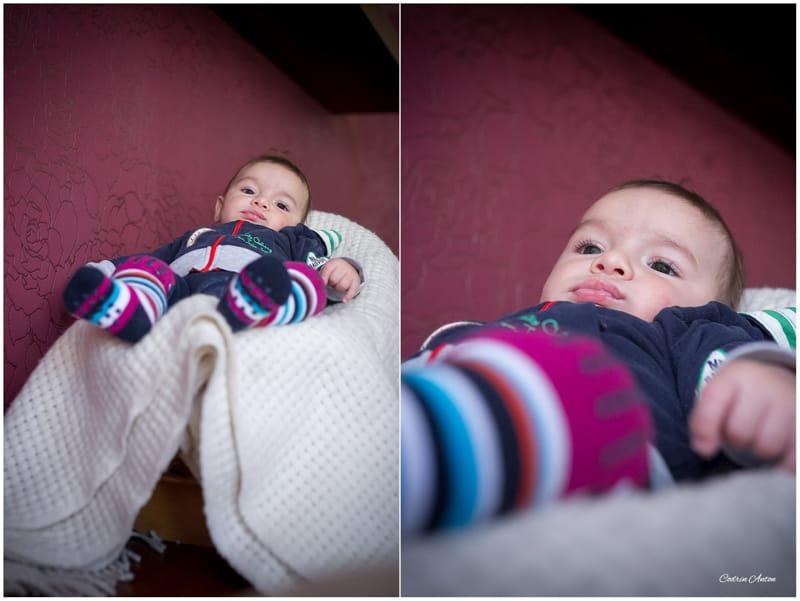 Tudor la 4 luni decembrie 2013 @ Suceava © Codrin Anton FOTOGRAF – www.CodrinAnton.ro