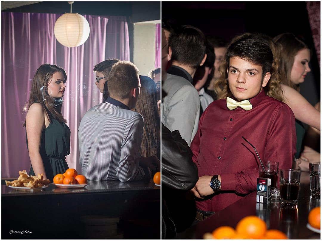 Majorat Ioana si Bogdan februarie Ventus Falticeni © Codrin Anton FOTOGRAF – www.CodrinAnton.ro