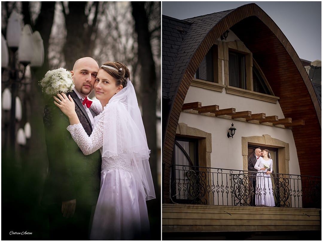 Nunta Dumitrita si Bogdan 22 februarie 2014 @ Iasi © Codrin Anton FOTOGRAF – www.CodrinAnton.ro