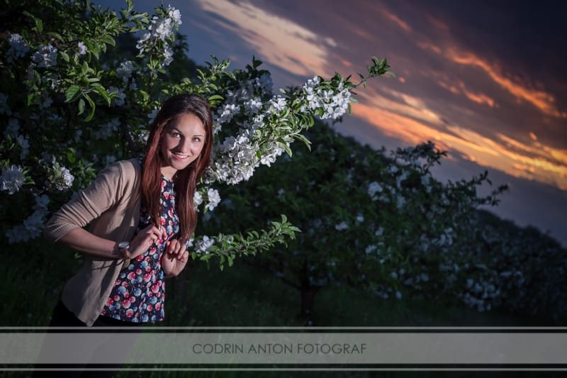 Absolventi 2014 Colegiul Mihai Bacescu Falticeni © Codrin Anton FOTOGRAF – www.CodrinAnton.ro