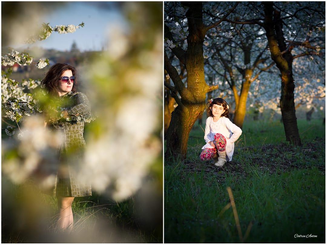 Poveste de primavara aprilie 2014 © Codrin Anton FOTOGRAF – www.CodrinAnton.ro