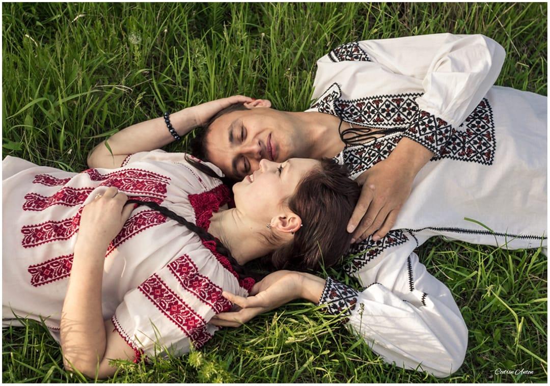 Save the date Irina & Adrian in Falticeni © Codrin Anton FOTOGRAF – www.CodrinAnton.ro