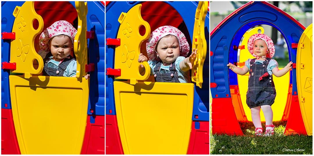 Olivia la Conacul Domnesc Suceava © Codrin Anton FOTOGRAF – www.CodrinAnton.ro