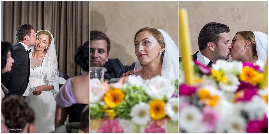 Nunta Andreea si Catalin @ Falticeni Suceava © Codrin Anton FOTOGRAF – www.CodrinAnton.ro
