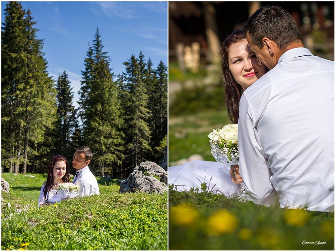 Nunta Irina si Adrian @ Frumosu Suceava © Codrin Anton FOTOGRAF – www.CodrinAnton.ro
