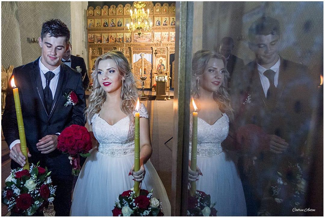 Nunta Ramona si Alin @ Botosani © Codrin Anton FOTOGRAF – www.CodrinAnton.ro