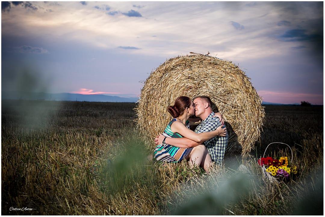 SAVE THE DATE Florentina si Alexandru 19 august 2014 Falticeni © Codrin Anton FOTOGRAF – www.CodrinAnton.ro