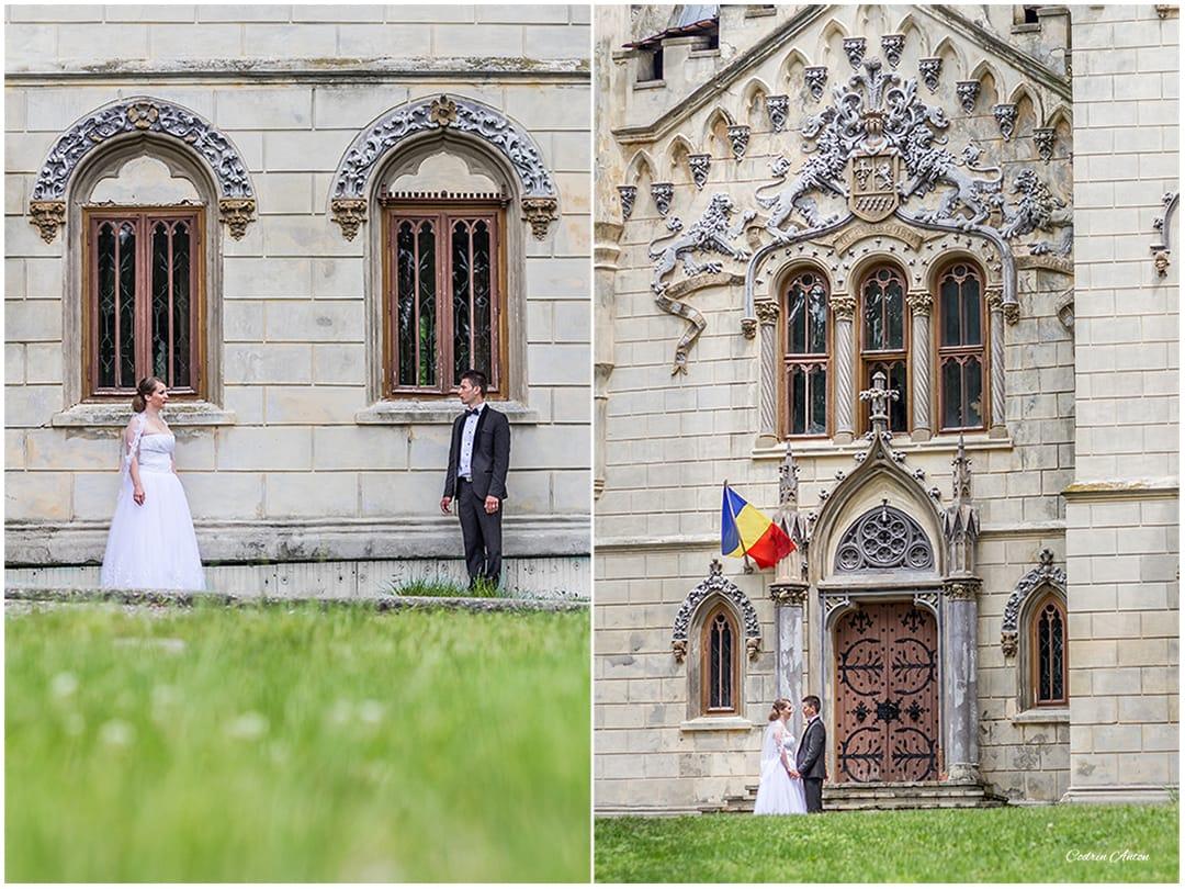 Nunta Mihaela si Ovidiu @ Bogdanesti Suceava © Codrin Anton FOTOGRAF – www.CodrinAnton.ro