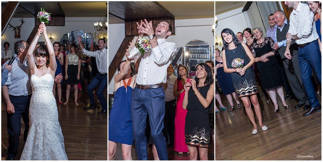 Nunta Ana-Maria si Edy @ Restaurant Hanul Voievozilor Radauti Suceava © Codrin Anton FOTOGRAF – www.CodrinAnton.ro
