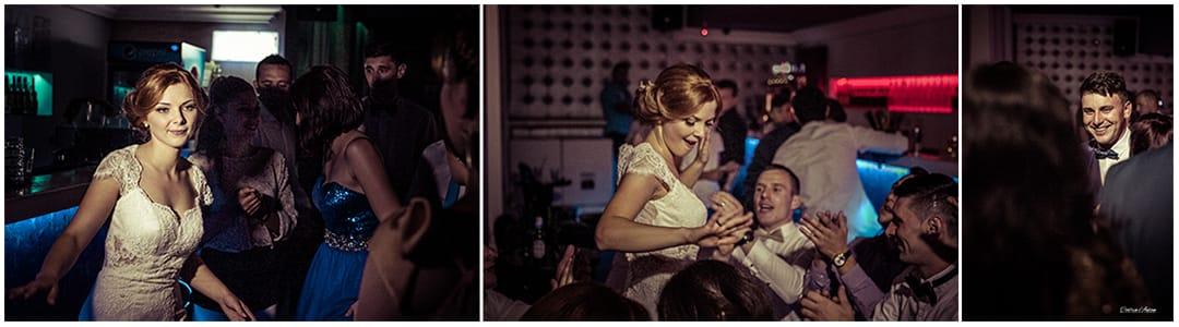 Nunta Andreea si Daniel - Radaseni @ Restaurant Dumbrava Falticeni Suceava 20 iulie 2014 © Codrin Anton FOTOGRAF – www.CodrinAnton.ro
