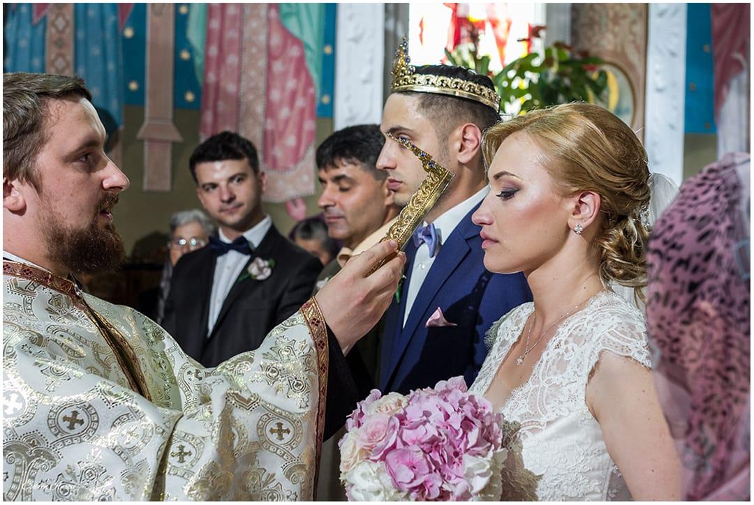 Nunta Loredana si Daniel @ Restaurant Dumbrava Falticeni Suceava 12 iulie 2014 © Codrin Anton FOTOGRAF – www.CodrinAnton.ro