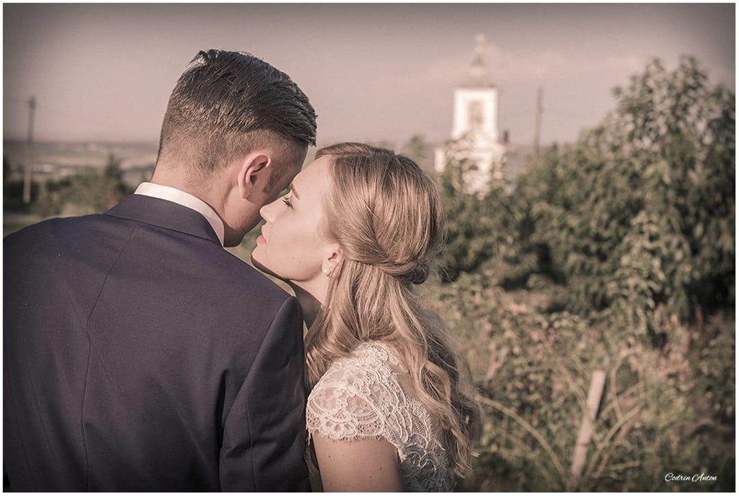 Sedinta foto Love the Dress Loredana si Daniel @ Polizu © Codrin Anton FOTOGRAF nunta Falticeni – www.CodrinAnton.ro