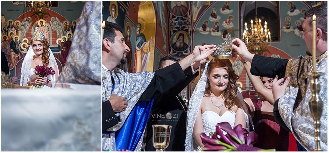 Fotografii Nunta Simona si Alexandru Falticeni @ Restaurant Parc Falticeni Suceava 2014 © Codrin Anton FOTOGRAF – www.VineOZi.ro