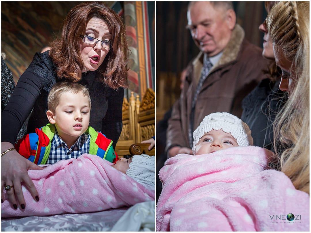 Botez Arya - Suceava -  www.Vineozi.ro