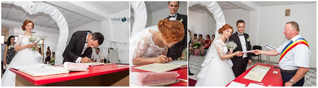 Fotografii Nunta Georgeana si Stefanita @ Restaurant Dumbrava Falticeni Suceava 2015 © Codrin Anton FOTOGRAF – www.VineOZi.ro