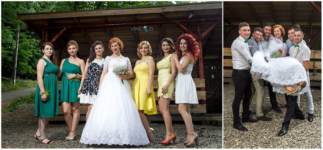 Nunta Georgeana si Stefanita 19 iulie 2015 Falticeni www.CodrinAnton.ro -01