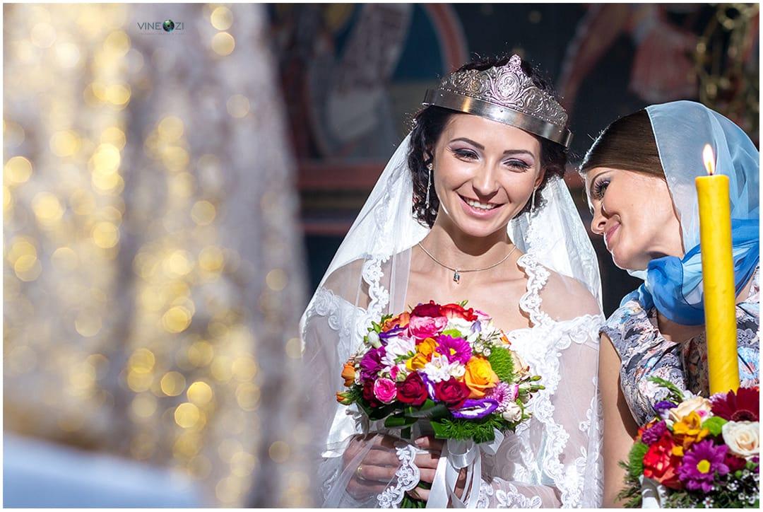 Fotografii Nunta Iulia si Tiberiu @ Barlad Vaslui 2015 © www.VineOZi.ro