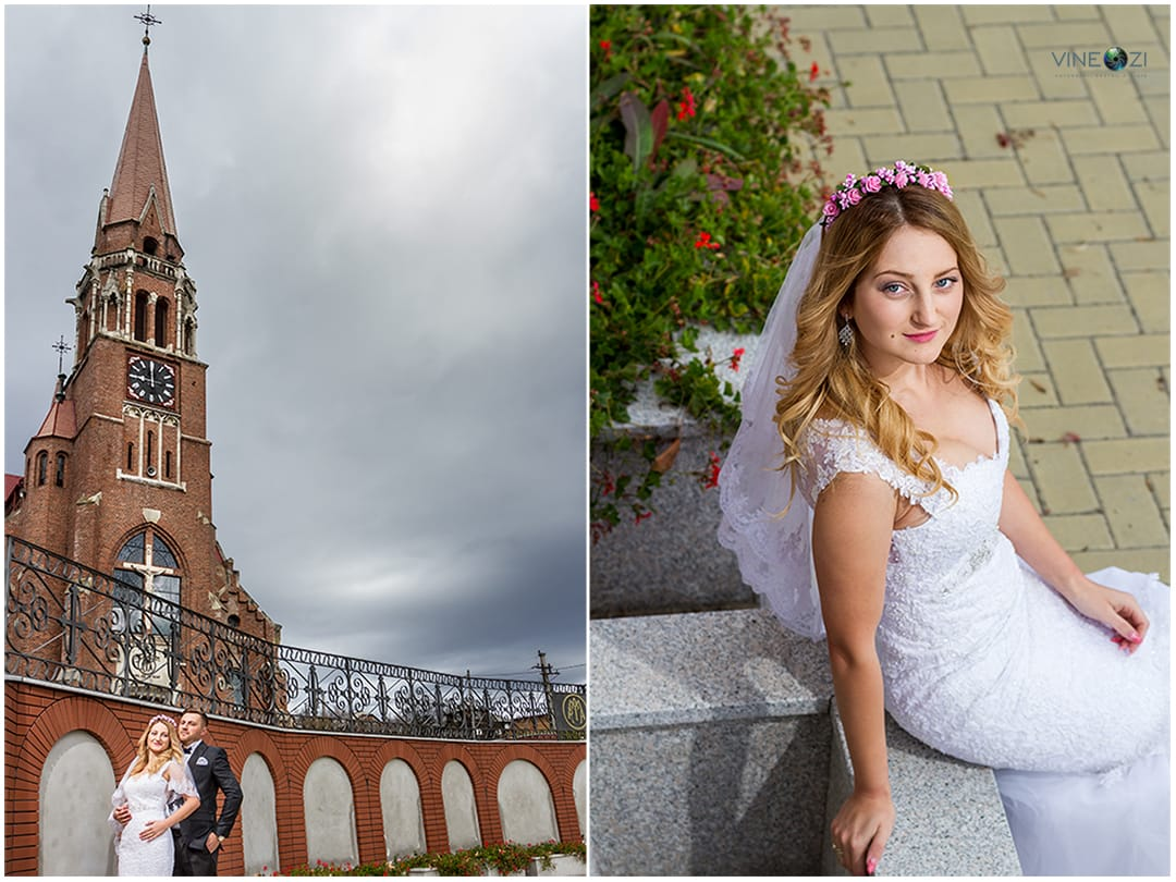 Sedinta foto LOVE THE DRESS Adelina si Mihai @ Cacica noiembrie 2015 © Codrin Anton FOTOGRAF – www.VineOZi.ro