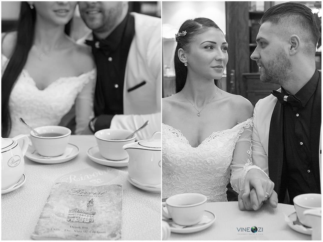 Sedinta foto LOVE THE DRESS Iulia si Tiberiu @ Florenta octombrie 2015 © Codrin Anton FOTOGRAF – www.VineOZi.ro