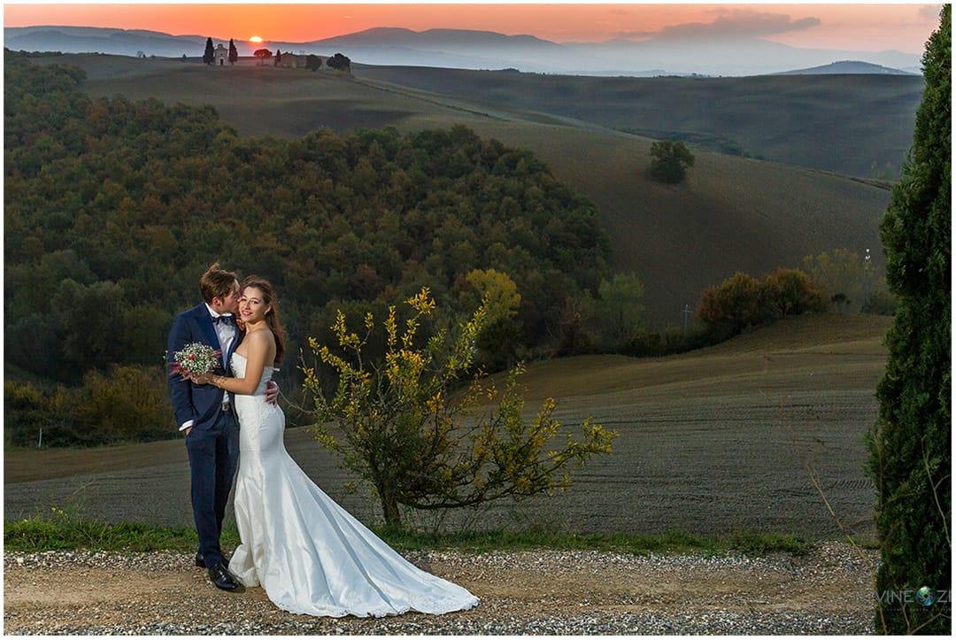 Sedinta foto LOVE THE DRESS Andreea si Alexandru @ Toscana noiembrie 2015 © Codrin Anton FOTOGRAF – www.VineOZi.ro