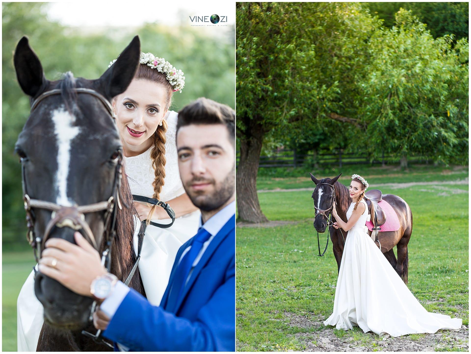 Nunta Anca si Andrei @ Falticeni © Codrin Anton FOTOGRAF www.VineOZi.ro