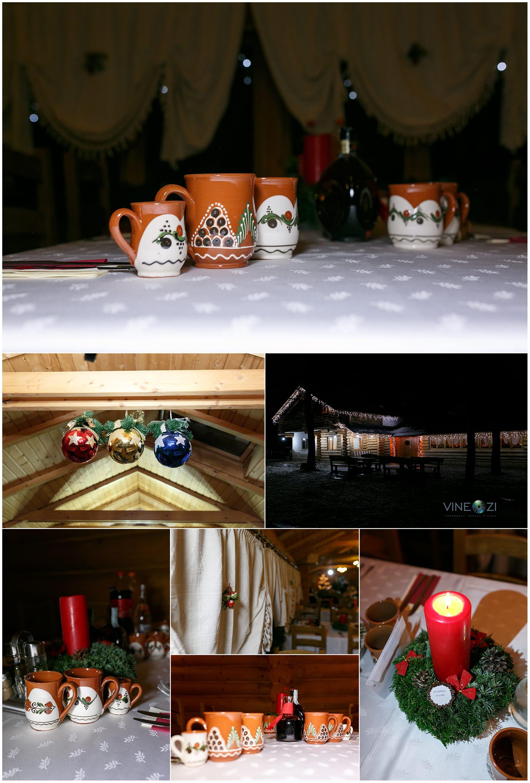 Botez Ecaterina - 26 decembrie 2016 - Acasa in Bucovia © Codrin Anton FOTOGRAF – www.VineOZi.ro