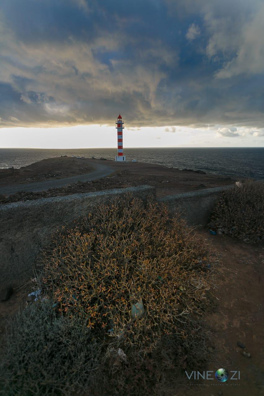 Gran Canaria - aprilie 2017 www.CodrinAnton.ro