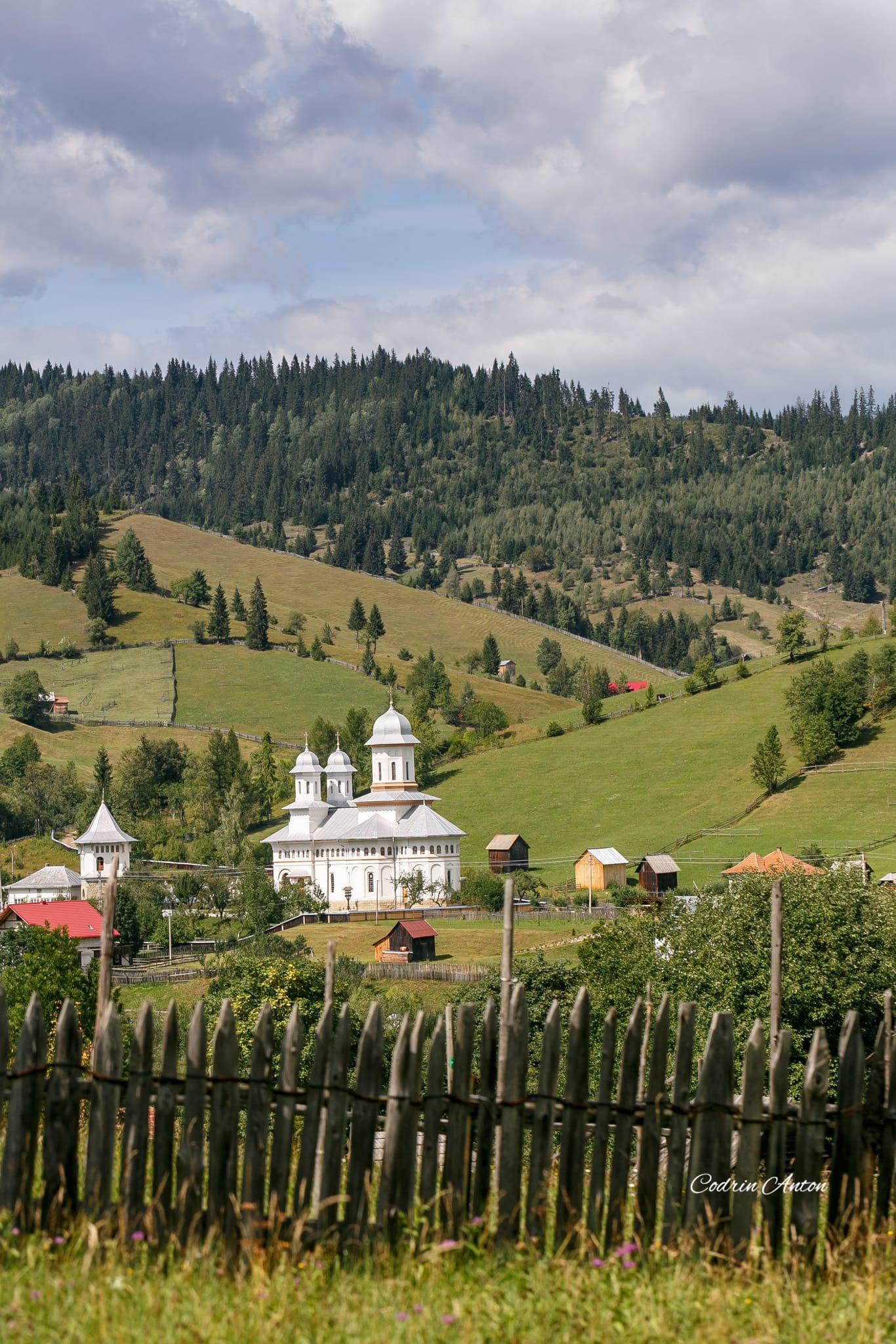 Hai-hui prin Bucovina 20