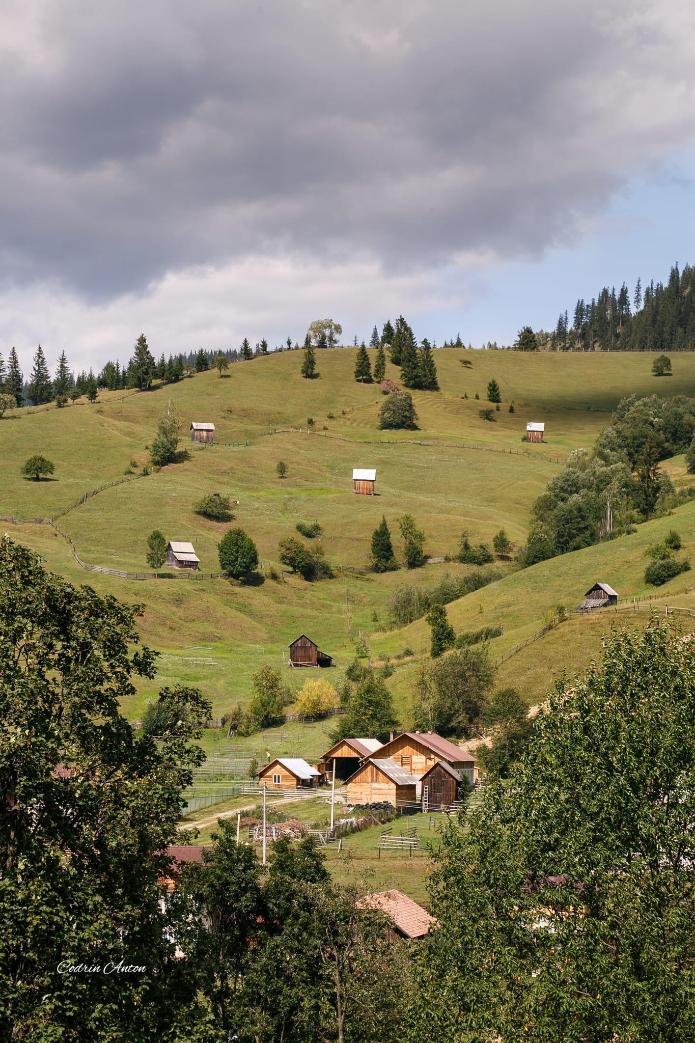 Hai-hui prin Bucovina 19