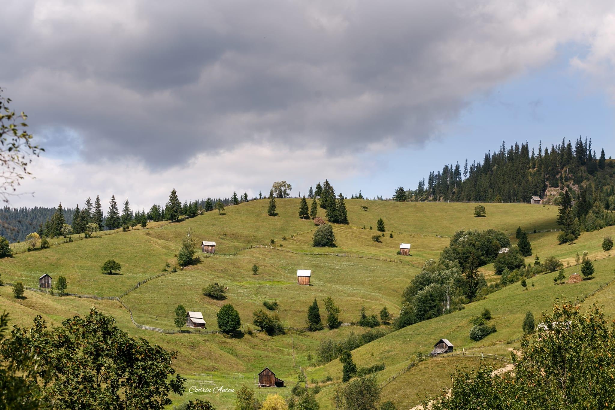 Hai-hui prin Bucovina 18