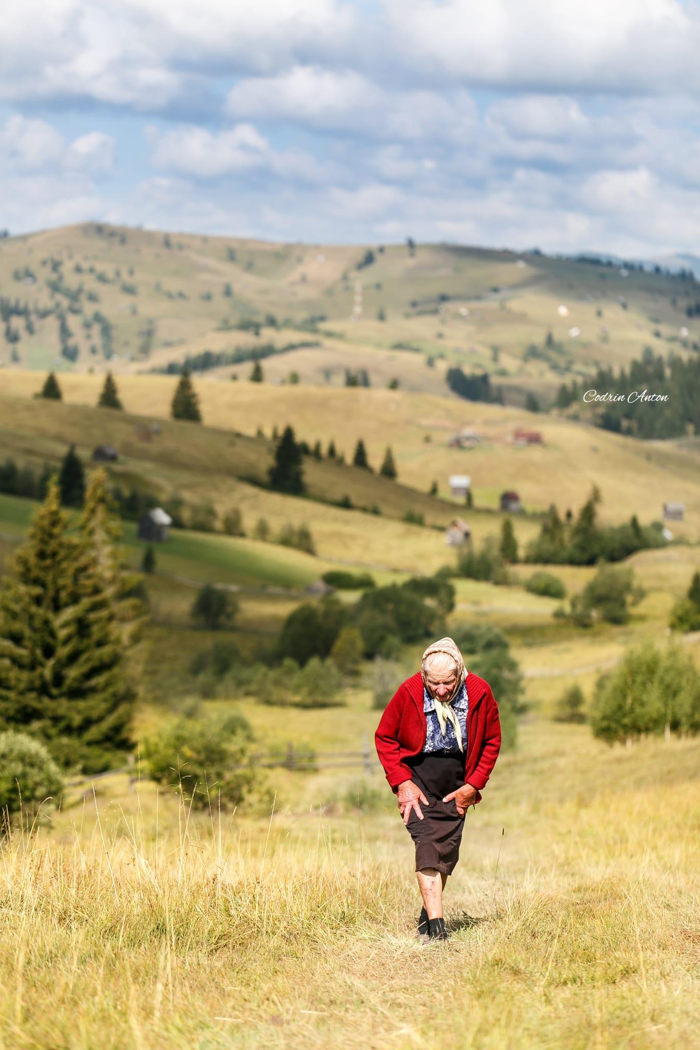 Hai-hui prin Bucovina 10