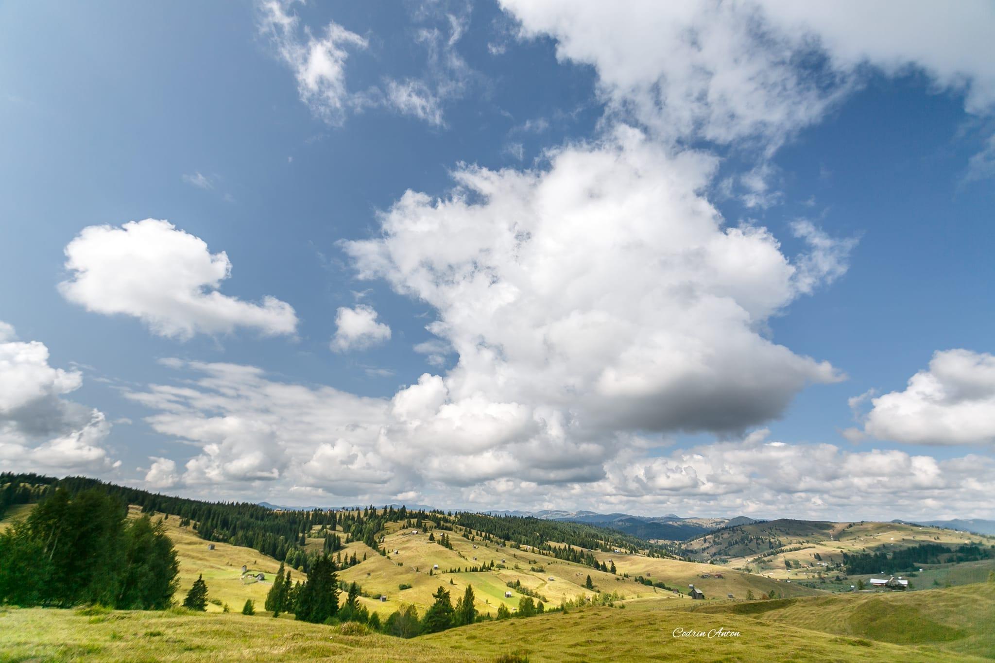 Hai-hui prin Bucovina 7