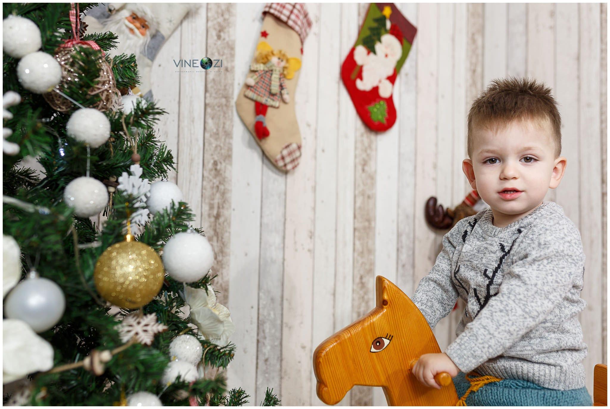 Iosif-Sedinta-Foto-Craciun-2017-@-Falticeni-©-Codrin-Anton-FOTOGRAF-–-www.VineOZi.ro.jpg