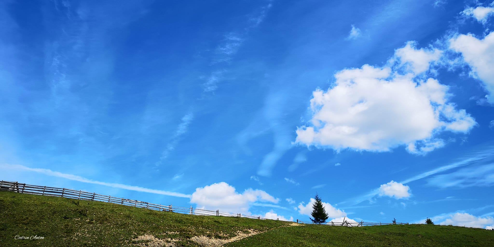 Bucovina, te iubesc! - Travel
